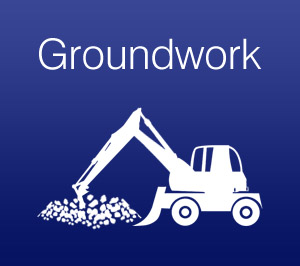 Groundwork Contractors